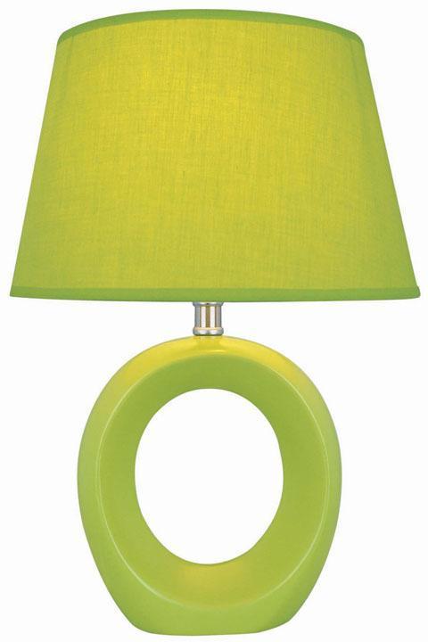 Fabulous Green Table Lamp 480 x 720 · 23 kB · jpeg