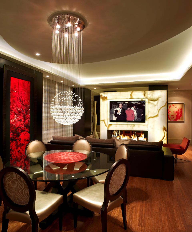 Luxury Apartments Nyc