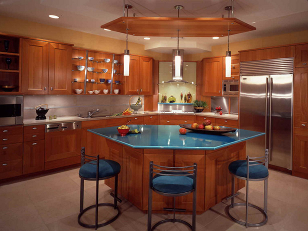 Great Kitchen Island Designs 616 x 462 · 99 kB · jpeg
