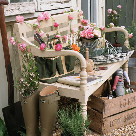 country garden decorating image library, country garden decor, country garden decorah, country garden decorating ideas