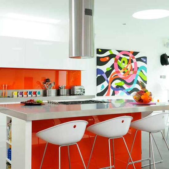 jaiba cabis kitchen cabis bathroom vanities wholesale