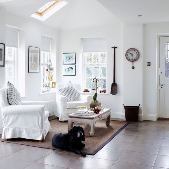 Best Country Hallways Home Interior Design Kitchen And Bathroom Home