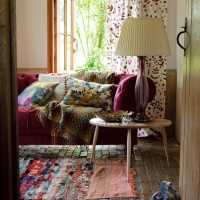 Best 10 ideas: Country living rooms