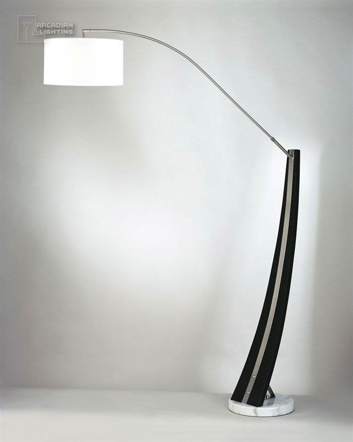 Floor Lamp | Home Interior Design, Kitchen and Bathroom Designs ...