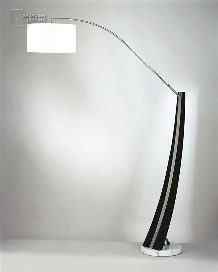 Floor Lamps Contemporary Ikea