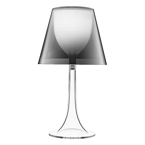 Table Lamps   on Table Lamp   Homeklondike Com   Home Interior Design  Architecture And