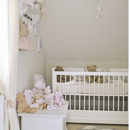 1 nursery decorating ideas for childrens room nursery decorating simplicity Nursery decorating ideas for Childrens Room