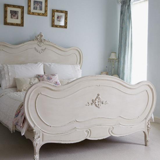 1 top ten bedroom ideas Top 10 bedroom ideas