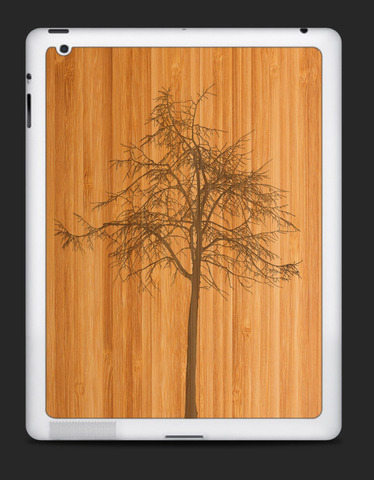 ipad wallpaper wood. ipad 2 shelf wallpaper
