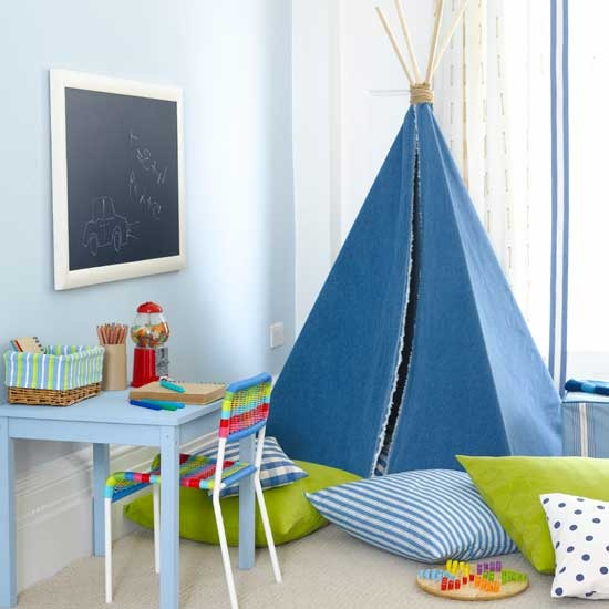 10-best-10-boys-bedroom-ideas-funky | Home Interior Design ...