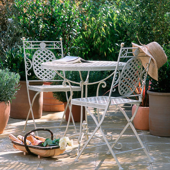 10 best 10 patio design ideas small patio Best 10: Patio design ideas