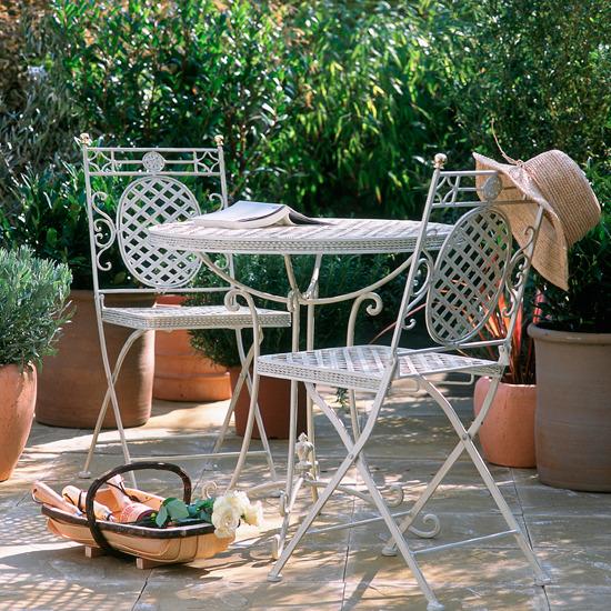 Incredible Small Garden Patio Design Ideas 550 x 550 · 208 kB · jpeg