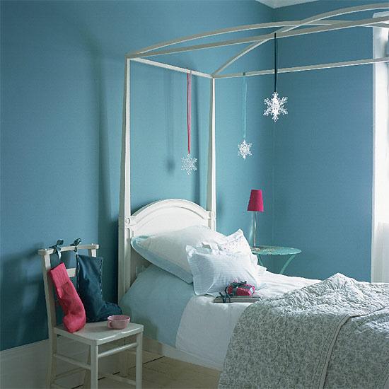 storage bedroom set bed nightstand dresser and mirror coaster co