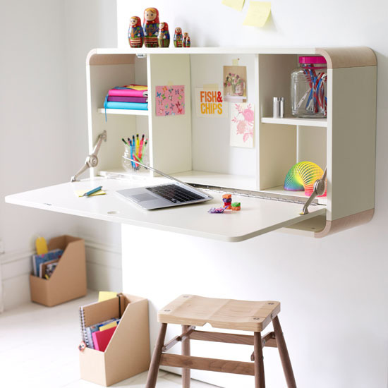 1000 Images About Desk Ideas On Pinterest Desks