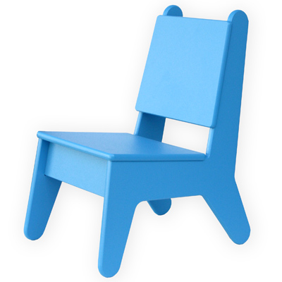 Kids Furniture Wholesale China Wholesale MODERN OFFICE CHAIR