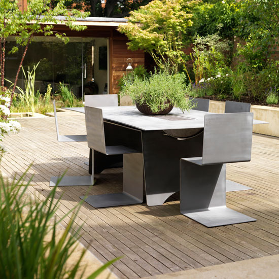 2 best 10 modern patio design ideas Best 10: Patio design ideas