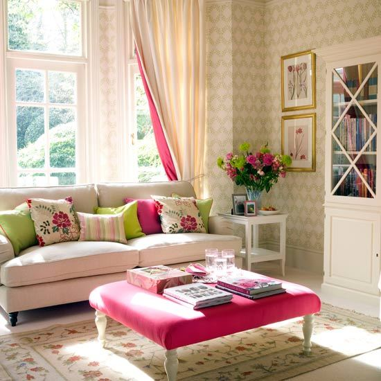 2 best 10 traditional living rooms bright white Best 10: Traditional living rooms