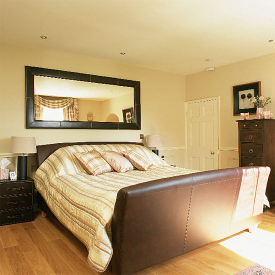 Top Bedroom Color Scheme Idea 550 x 550 · 94 kB · jpeg