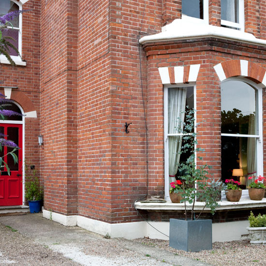 3-best-10-front-garden-design-ideas | Home Interior Design ...