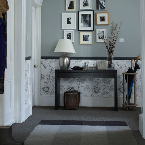 3 best 10 tip ideas for decorating hallways greys Best 10 tip ideas for decorating hallways