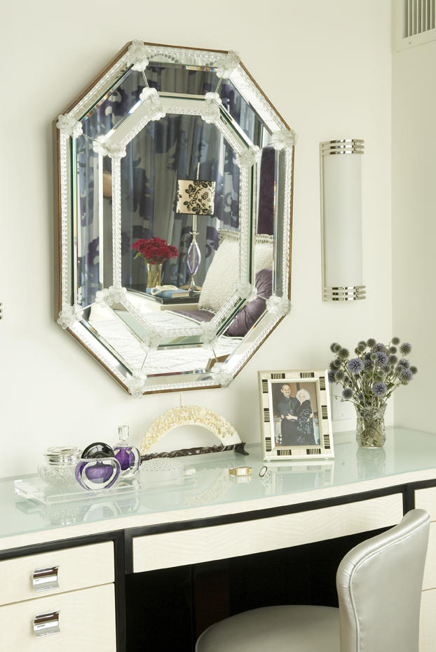 vanities on pinterest makeup vanities bedroom vanities