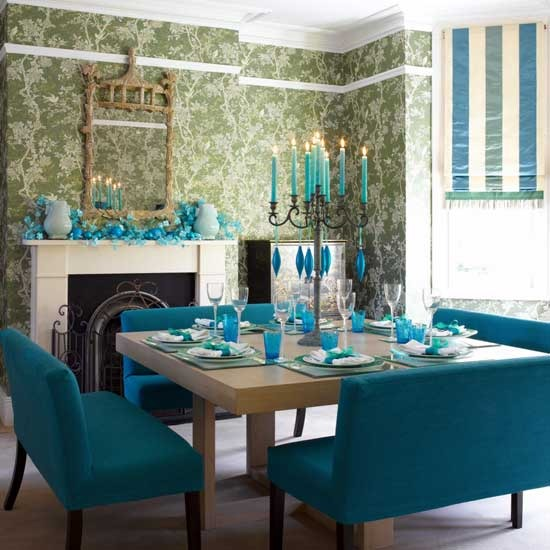 modern dining room photos on Modern Dining Rooms Modern Dining Rooms