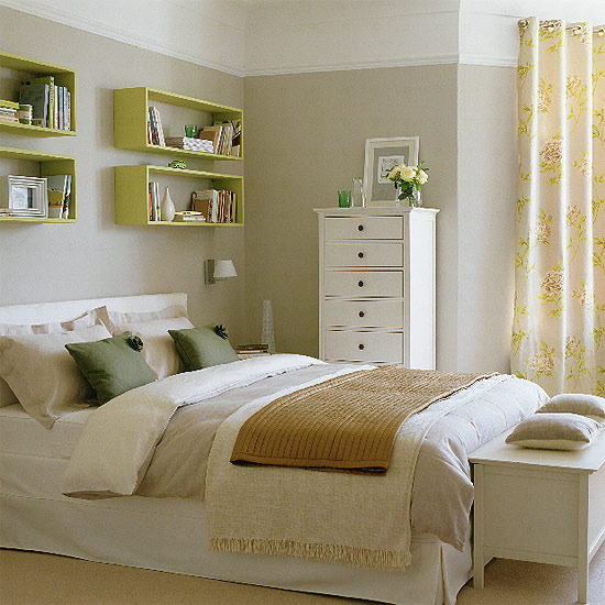 4 top ten bedroom ideas Top 10 bedroom ideas