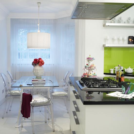 wallpaper kitchen ideas. wallpaper ideas for kitchen