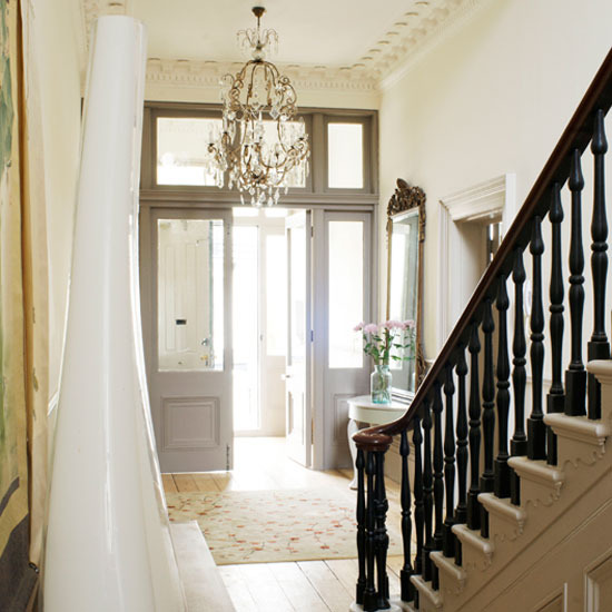 Perfect Home Hallway Decorating Ideas 550 x 550 · 84 kB · jpeg