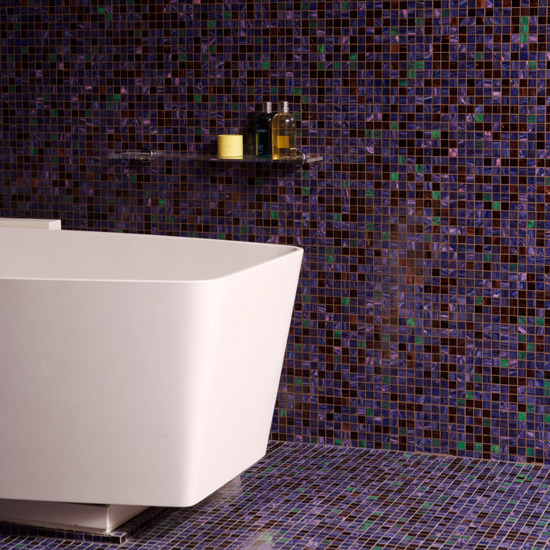 Model Home Gt Bathroom Gt Bath Tile Designs Photos Gt Bath Tile Mosaic Design
