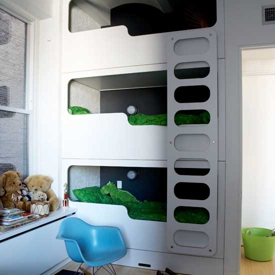 Boys Rooms Pictures Of Bedroom For Boys Amazing Room Ideas Cool Baby