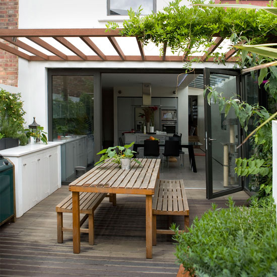 patio room ideas | patio ideas and patio design - Patio Room Ideas