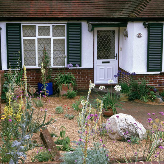 More front garden ideas with gravel sammy gravel garden design ideas workwithnaturefo