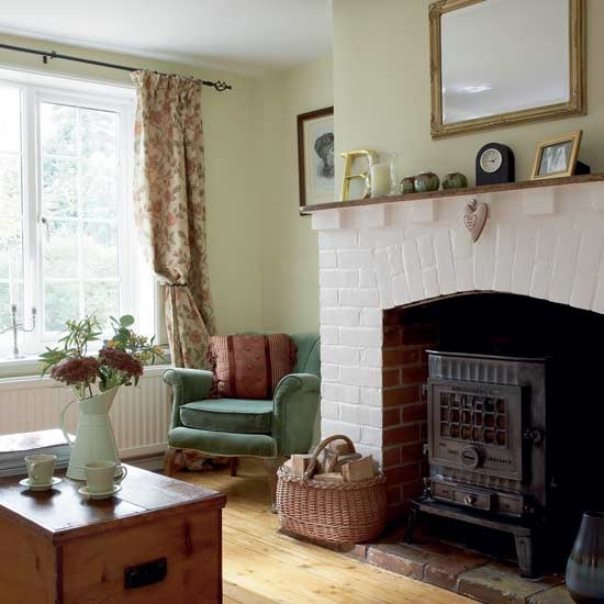 7-best-10-ideas-country-living-rooms-Victorian-style | Home ...