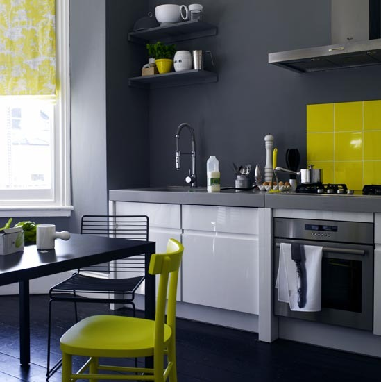 1000 Images About Accent Colors On Pinterest