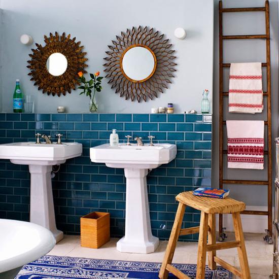 Interior ideas living room dining room kitchen bedroom bathroom ...