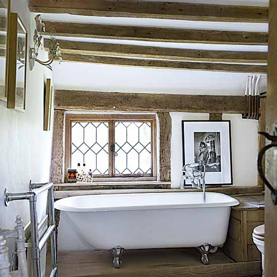 Perfect Rustic Country Style Bathroom Ideas 550 x 550 · 94 kB · jpeg