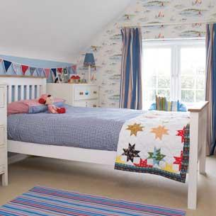 8 boys bedroom ideas white painted furniture Boys bedroom ideas