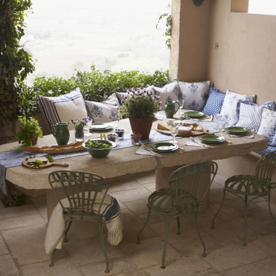 8-garden-design-ideas-2011-outdoor-dining | Home Interior Design ...