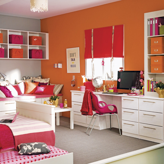 Magnificent Young Adult Girl Bedroom Ideas 550 x 550 · 111 kB · jpeg