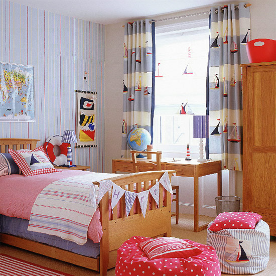 Fabulous Children's Bedroom Idea 550 x 550 · 163 kB · jpeg