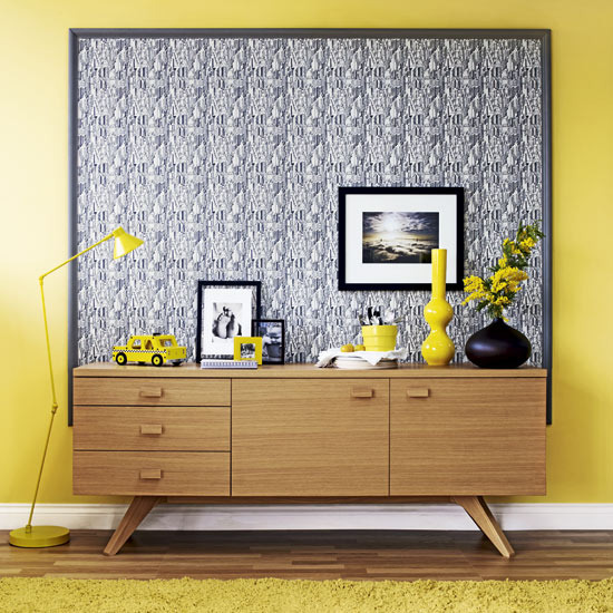 9 best 10 tip ideas for decorating hallway wallpaper Best 10 tip ideas for decorating hallways