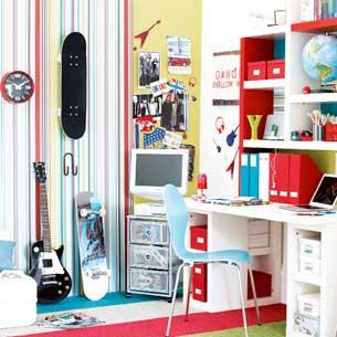 9 boys bedroom ideas Teenage Boys bedroom ideas
