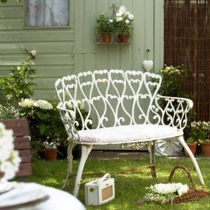 Country-style garden ideas | Home Interior Design, Kitchen and ...