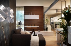 By cheah wilfred master home interior design kitchen and bathroom