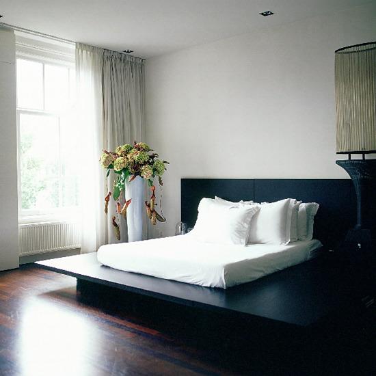 best bedroom designs on Top Ten Bedroom Ideas 300x300 9 Top Ten Bedroom Ideas