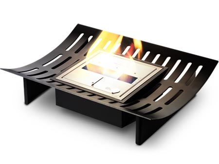 ... ideas with minimalist interior design - think globally interior design