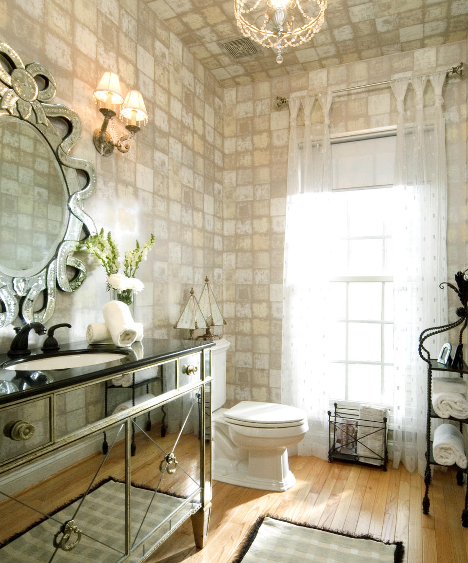1-fabulous-bathrooms-by-shelley-rodner | Home Interior Design ...