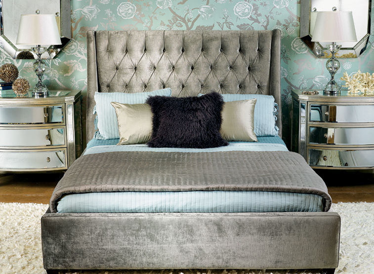 home decor photos on Glam By High Fashion Home   Homeklondike Com   Home Interior Design