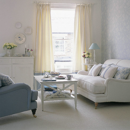 10-white-traditional-living-room-ideas-2011-Scandinavian-living ...